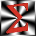 Syntha - Syntetizátor řeči icon