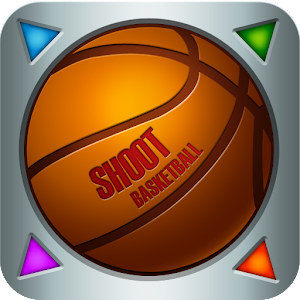 Basketball Shoot 3D for PC and MAC
