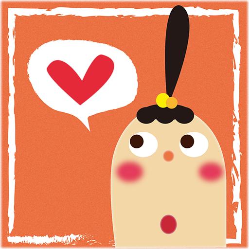 娛樂App|ドキドキ★心理テスト LOGO-3C達人阿輝的APP