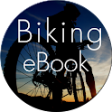 Cyclists and recreational bik