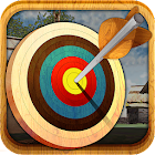 Longbow - Archery 3D icon