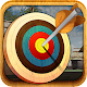 Longbow - Archery 3D v2.1