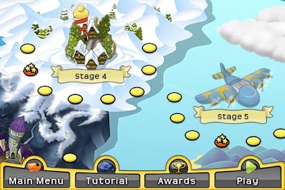 Airport Mania 2: Wild Trips Screenshot 4