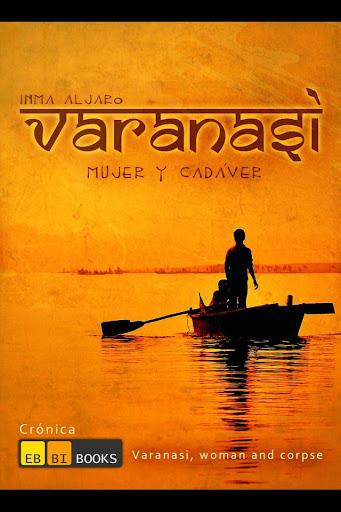 Read in Spanish: Varanasi
