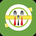 Intermittent Fasting Tracker + icon