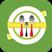 Intermittent Fasting Tracker +
