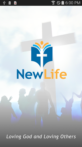 NewLife Living