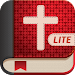 Daily Strength for Daily Needs - Lite Icon