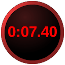 Super Stopwatch APK
