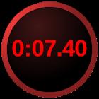 Super Stopwatch icon
