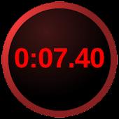 Súper Cronómetro
