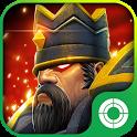 Đế Chế Soha - De Che Online icon