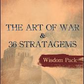 The Art of War & 36 Stratagems