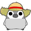 Pesoguin LWP Summer Full Ver. icon