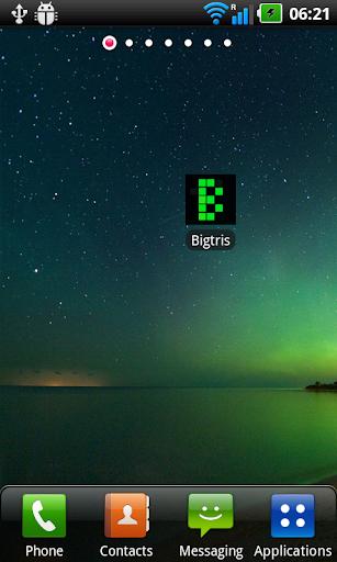 Bigtris Free