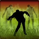 The Walking Dead Wallpapers icon