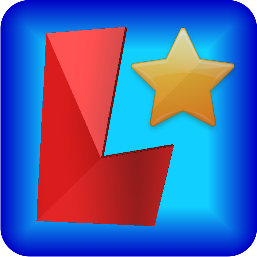 樂活TV-2 媒體與影片 App LOGO-硬是要APP