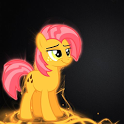 My Little Pony Wallpapers icon