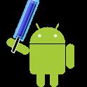 SaberDroid icon