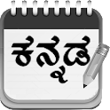 Kannada Pad icon