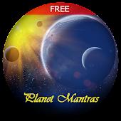 iChant-Planet Mantras Free