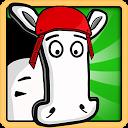 Block Amok mobile app icon