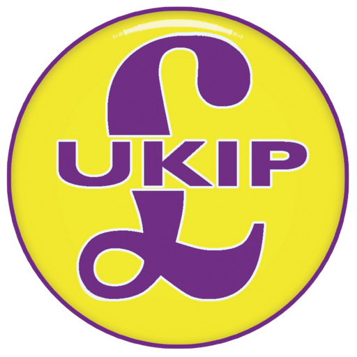 UKIP MEDIA by Bobby Anwar 媒體與影片 App LOGO-APP試玩