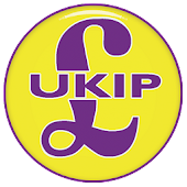 UKIP MEDIA by Bobby Anwar