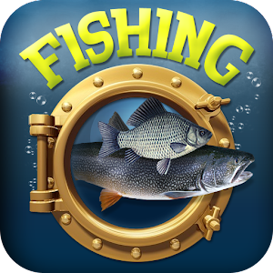 Fishing Deluxe for Android
