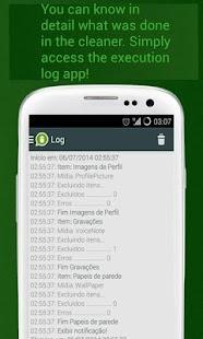 工具必備免費app推薦|Clean WhatsApp線上免付費app下載|3C達人阿輝的APP