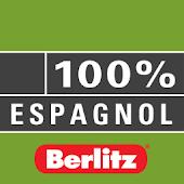 100% ESPAGNOL