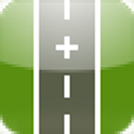 Augmented Traffic Views logo