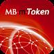 MB-m-Token
