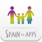 Spain for Kids Palma Mallorca