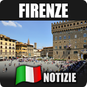 Notizie di Firenze