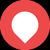Nikoot - Neighborhood Network