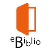 eBiblio Canarias