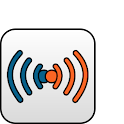 BabelDroid logo
