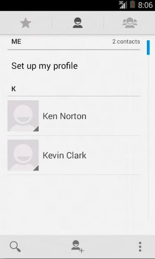 【免費社交App】Free SMS Canada-APP點子
