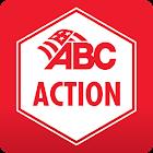 ABC Action icon