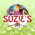 Download Suzie's Sushi House APK on PC