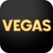 Vegas The App