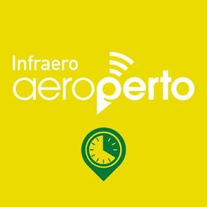App Aeroperto APK
