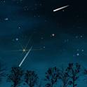 Falling Stars icon