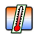 Core Temp Monitor icon