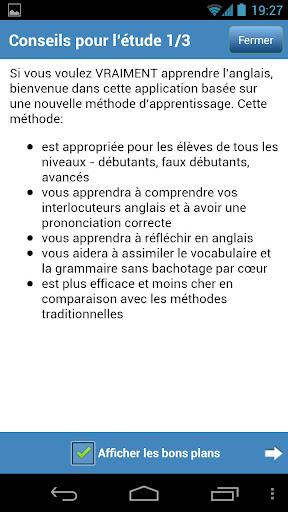 UniSmart WebMail