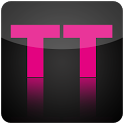 TimeTables - Inholland (MATT2) icon