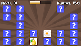 Pairs: challenge your mind! Apk Download Free for PC, smart TV