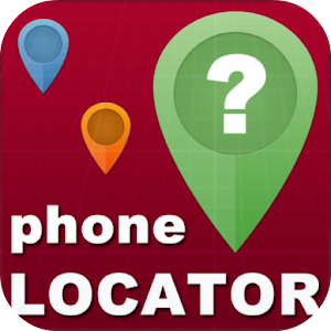 Mobile Number Locator APK