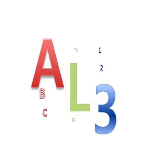 AL3 MENSA PUZZLE v2 解謎 App Store-癮科技App